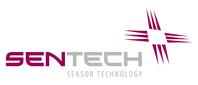 Sentech Sensor Technology logo