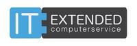 IT Extended computer service Eerbee logo
