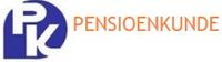 Pensioenkunde logo