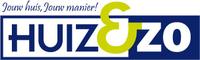 HuiZ&Zo Makelaardij en Advies logo