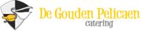 De Gouden Pelicaen logo