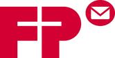 FP-Ruys frankeermachines logo