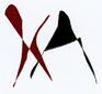 Kunsthandel Artentique logo