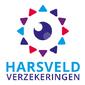 Harsveld Verzekeringen logo