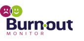 Burnoutmonitor logo