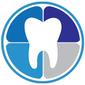 Tandprothetische Praktijk Van Veen logo