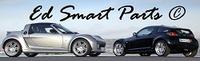 Ed Smart Parts logo