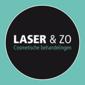 Laser & Zo logo