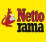 Nettorama logo
