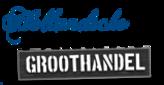 Hollandsche Parketgroothandel logo