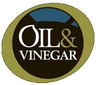 Oil & Vinegar logo