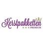 Premiumkerstpakketten logo