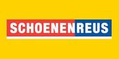 Schoenenreus logo