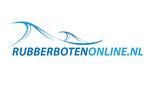 Rubberbotenonline.nl logo