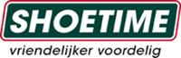 Shoetime logo