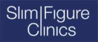 Slim Figure Clinics logo