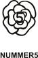 NUMMER5 logo