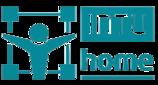 INTUhome logo