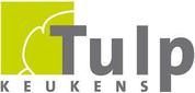 Tulp Keukens logo