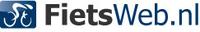 FietsWeb.nl B.V. logo