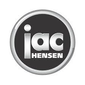 Jac Hensen logo