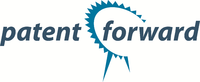 Patent Forward logo