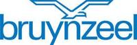 Bruynzeel Keukens logo