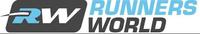 Runnersworld logo