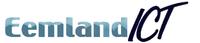 Eemland ICT logo