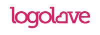 LogoLove logo