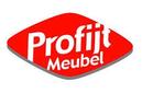 Profijt Meubel logo