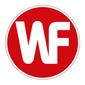 Woonfabriek logo