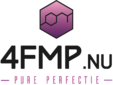 4FMP.NU logo
