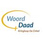 Woord en Daad Kringloop De Cirkel logo