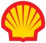 Shell Express logo