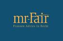 Fransen Advies In Recht logo