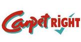 Carpetright logo