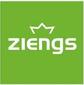 Ziengs logo