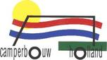Camperbouw Holland BV logo