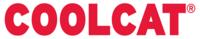 Coolcat logo