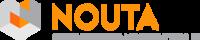 Nouta Gerechtsdeurwaarderskantoor logo