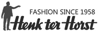 Henk ter Horst Fashion Group logo