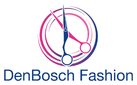 DenBosch Fashion logo