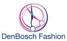 DenBosch Fashion logo