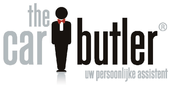 The Car Butler logo