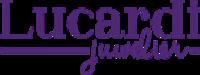Lucardi logo