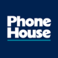 The Phone House logo