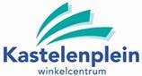 Winkelcentrum Kastelenplein logo