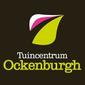 Tuincentrum Ockenburgh logo