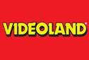 Videoland logo